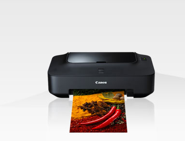 Harga Printer Canon IP 2770