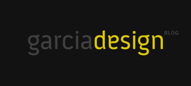 Garcia Design