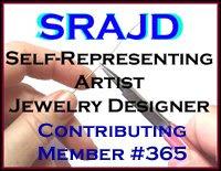 Contributing Member OF