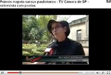 TV Câmara - 09/09/09