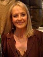 Clare Pattinson