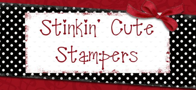 Stinkin' Cute Stampers