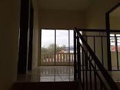 ruangan atas rumah