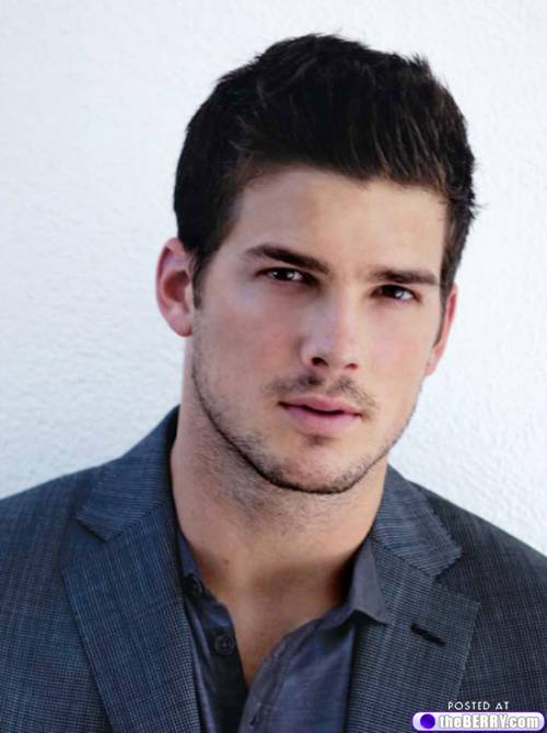 rick malambri hot. Rick Malambri, hot guy from