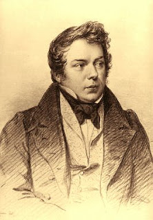 Thomas Ender - 1819