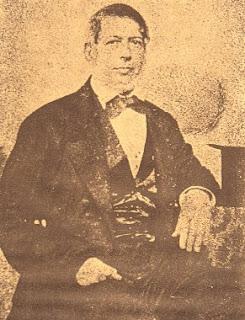 José Joaquim da Veiga Valle - 1806