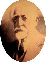 Cel. Joaquim Gustavo da Veiga Jardim - 1915 a 1919