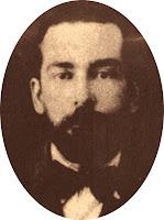 Dr. Lincoln Caiado de Castro - 1919 a 1923