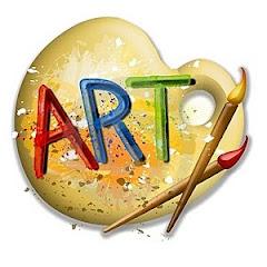 ARTYCRAFTY