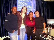03/10/08 Radio centre ville