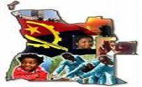 Venha Descubrir Angola no Canada, 30 & 31 de Maio 2009.-