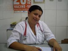 Agence de personnel SOS santé Métropole oferece emprego