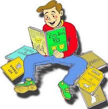 19/08/09 - circulo de leituras de autores lusofonos na biblioteca do Mile End 18H00