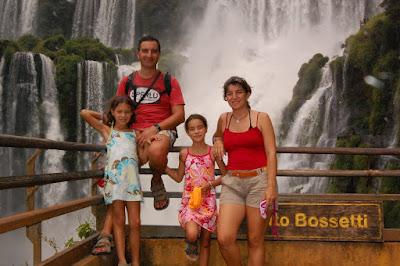 Cataratas de Iguazú, Argentina, entrevista nuestra vuelta al mundo, blog nuestra vuelta al mundo, nuestra vuelta al mundo, vuelta al mundo, round the world, información viajes, consejos, fotos, guía, diario, excursiones