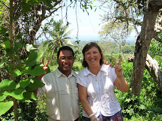 Wayan Adi, guía español, Bali, Indonesia, vuelta al mundo, round the world, La vuelta al mundo de Asun y Ricardo