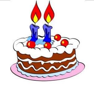 Tarta aniversario, aniversario blog, vuelta al mundo, round the world, La vuelta al mundo de Asun y Ricardo, mundoporlibre.com