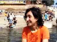 río ganges, india, blog súbete al mundo, entrevista súbete al mundo, súbete al mundo, vuelta al mundo, round the world, información viajes, consejos, fotos, guía, diario, excursiones