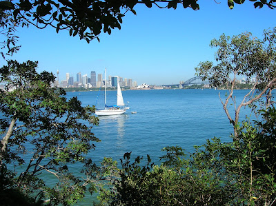 sidney,sydney, australia, vuelta al mundo, round the world, información viajes, consejos, fotos, guía, diario, excursiones