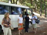Ruta del vino, Curicó, Chile, vuelta al mundo, round the world, La vuelta al mundo de Asun y Ricardo