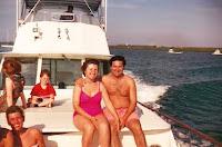 excursion cayo blanco, varadero, cuba, caribe,Varadero, Cuba, Caribbean, vuelta al mundo, asun y ricardo, round the world