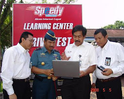 Speedy Learning Center