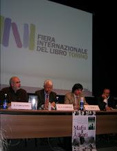 Fiera del Libro Torino 2006