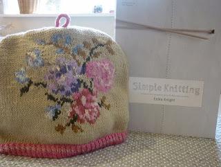 Knitting Books - LoveKnitting