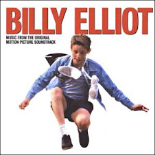 >>Billy Elliot<<