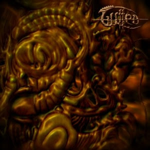 Gutted - Defiled