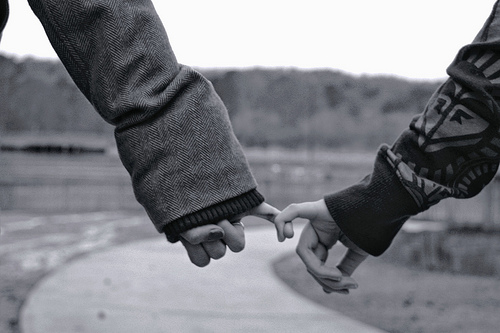 quotes about letting go of someone you love. Letting go of the one you