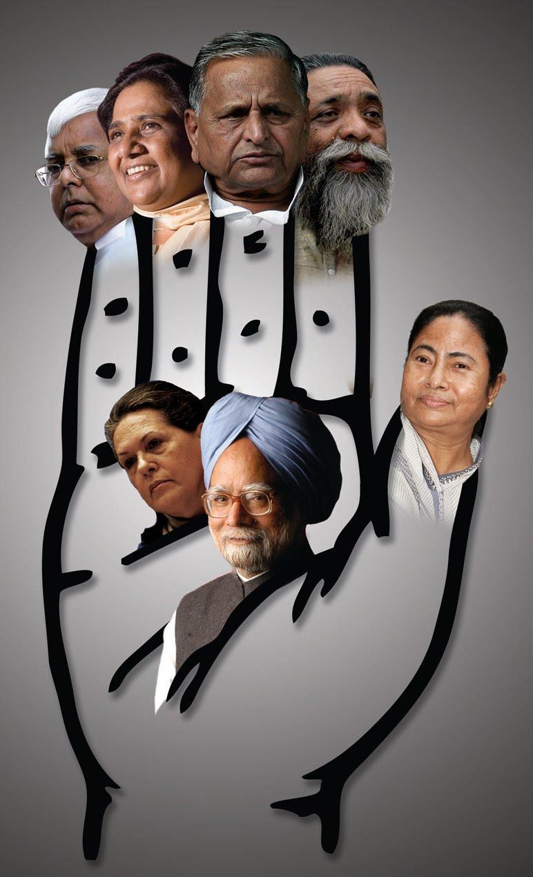 essay on women reservation bill 2010