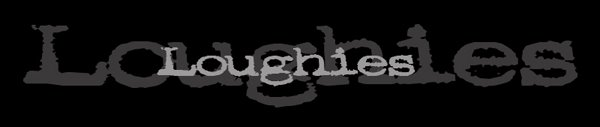 Loughmiller