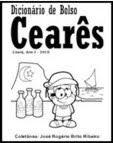 Dicionário do Cearês
