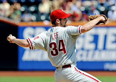 cliff lee mariners. Wasn#39;t Cliff Lee upset after