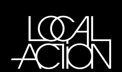Local Action Records