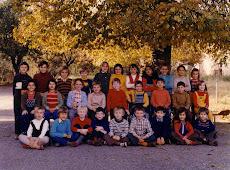 Classe 1964