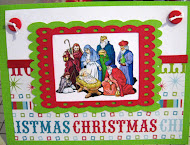 Wise Men Card 2