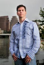 Darren Zielinski