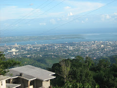 A view of Cebu City