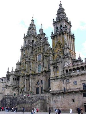 L 39 epoque baroque for L architecture baroque