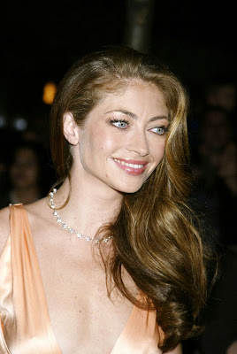 Exclusio Video: Rebecca Gayheart Sex Tape (2010) :  kino musik photos pics gallery bikini scandal hot estella warren clip movies apple mp3 topless