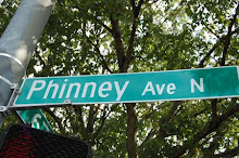 The greatest street in all of Seattle, Wa.