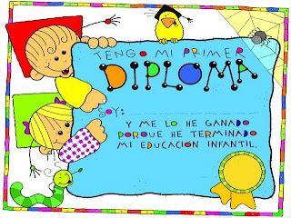 El rincon de la infancia: ♥ Dibujos con color muy bonitos
