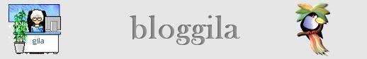 bloggila
