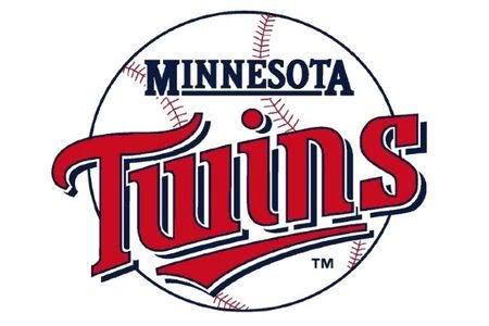 hey askedsuggested couple weeks sh sports told glad minn twins