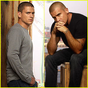 prison-break-season-4-promos