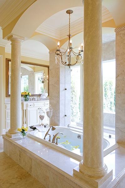 [bathroom+3]