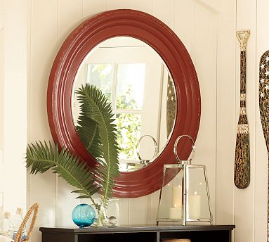 [Pottery+Barn+Mirror]
