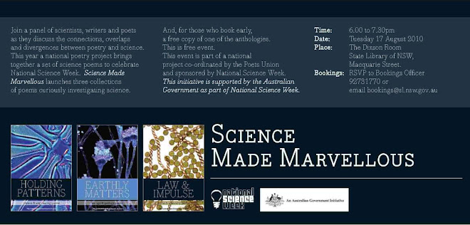 Invitation to Science Made Marvellous