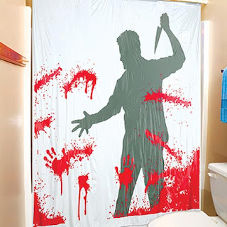 On Shower Curtains Seriously I Already Have A Post With That Title Thats Ridiculous